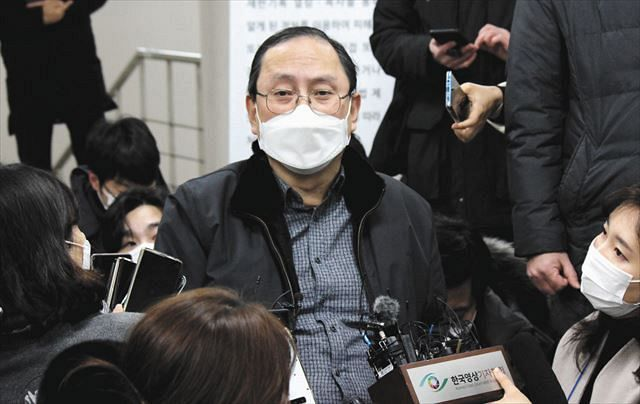 菅首相「断じて受け入れられない」 韓国地裁、日本政府に元従軍慰安婦 ...