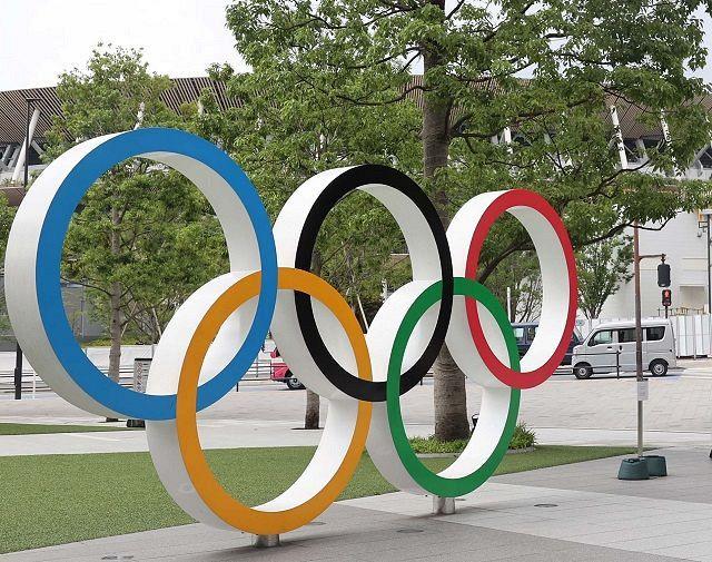 視点>東京五輪の開催判断は明確な指標で 「無観客」「中止」も含めて ...