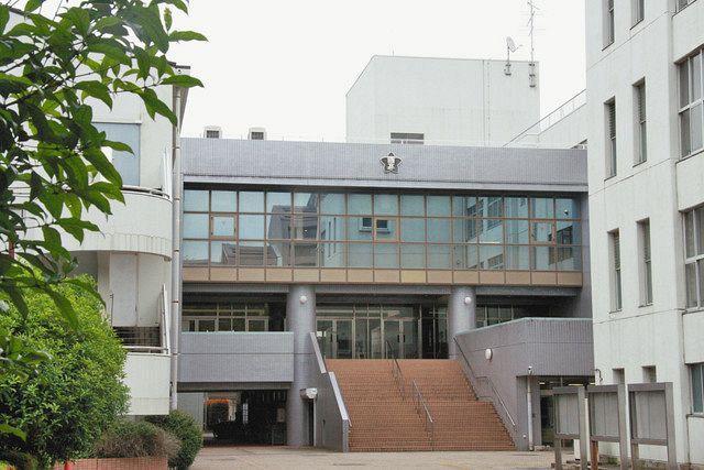 のびのび文化の魅力 国立高校80周年 同窓会が記念本出版:東京新聞 TOKYO Web