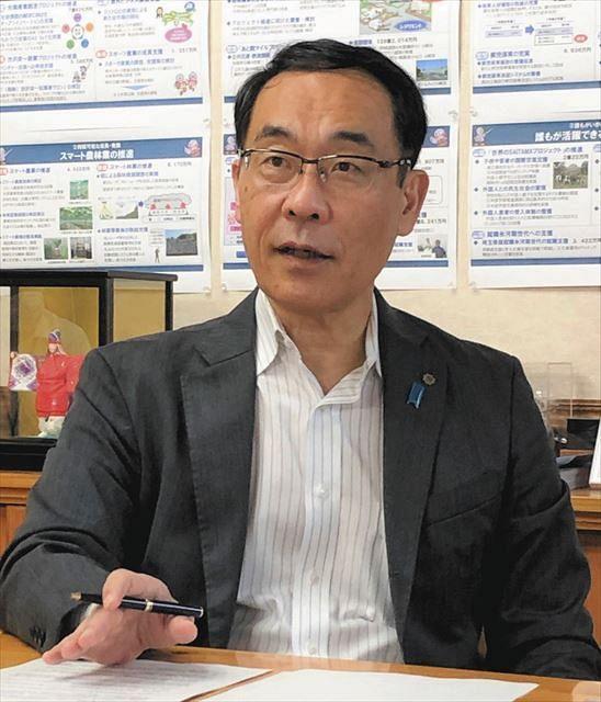 埼玉 県 知事 大野もとひろ 埼玉県知事 公式サイト
