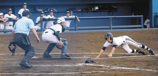 千葉 県 野球 今日 の 高校