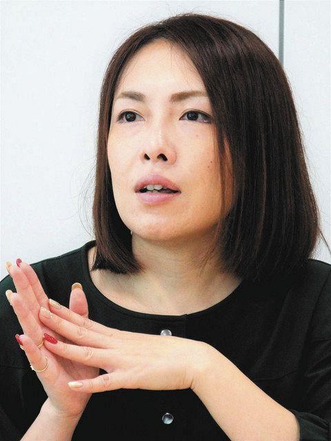 52ヘルツのクジラたち』町田そのこ 声なき声を届けたい 子ども虐待 考えるきっかけに:東京新聞 TOKYO Web
