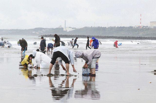 雨 コロナ 【梅雨目前】東京でコロナ禍の雨の日デートどうする?