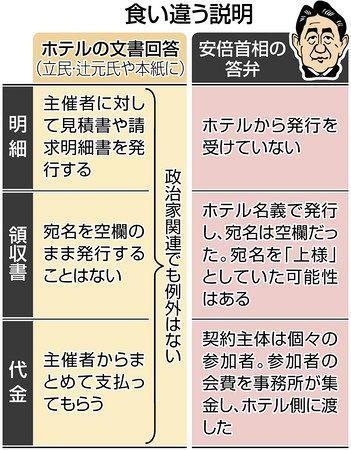 まとめ ニュース スマホ 速報 桜