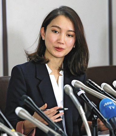 元TBS記者の性暴力認定 東京地裁「合意ない」賠償命令:東京新聞 ...