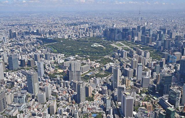 コロナ 保育園 東京 西 市