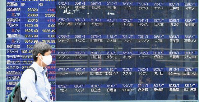 東京証券取引所で過去最大のシステム障害 全銘柄の株式売買、初の終日 ...