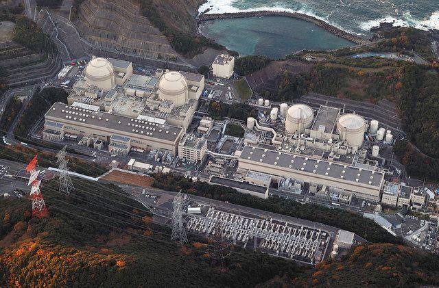 大飯原発「世界一厳しい」新規制基準揺らぐ 大阪地裁判決に原子力規制 ...