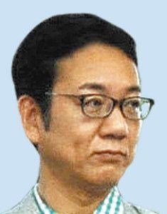 大使 藤原 いばらき 「いばらき大使」不適切執行で茨城県中小企業振興公社を廃止へ