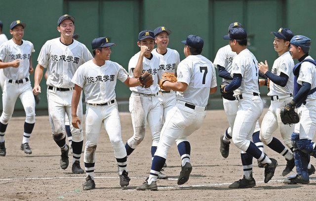 2020 東京 野球 高校 東 帝京番記者 Teikotaro.: