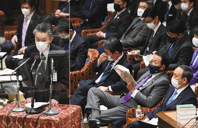 正剛 学歴 菅 菅首相の長男の経歴は?年齢は何歳で勤め先の会社はどこ?