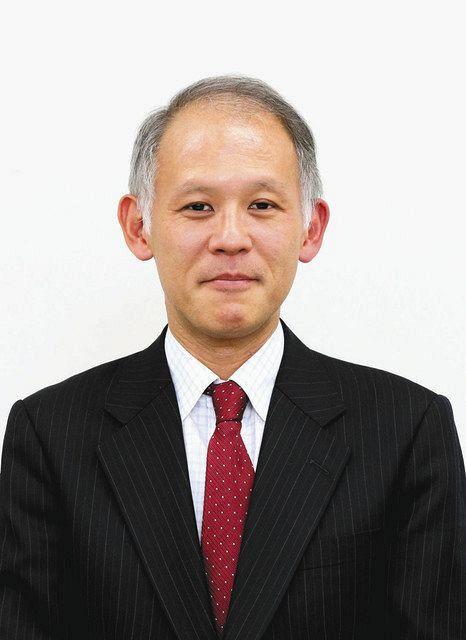 東京大の宇野重規教授
