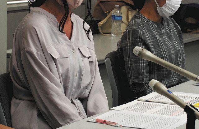 認可保育園が突然閉園に?保育士ら撤回要求 千葉・印西:東京新聞 TOKYO Web