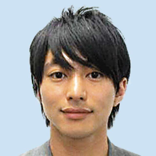 塚本泰隆プロデューサー