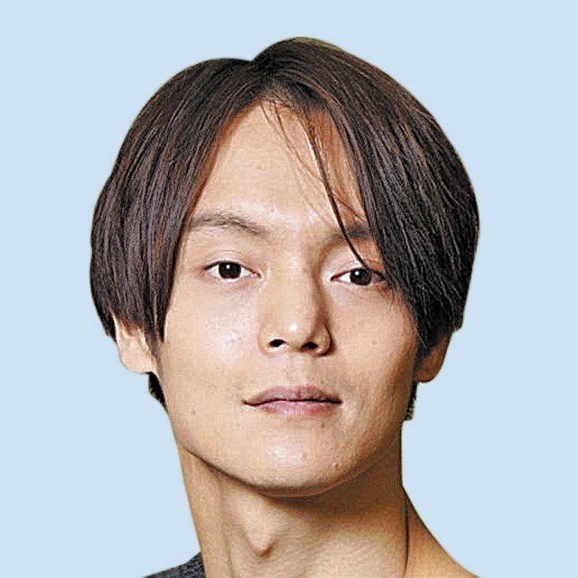 窪田正孝さん