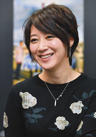 芸能活動20周年 元宝塚トップスター・凰稀かなめ 女優になり5年 ...