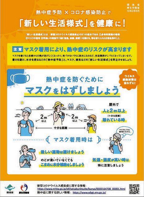 息切れ マスク マスクが息苦しい時の解消法!息切れの原因、息苦しくないマスクの選び方とおすすめ