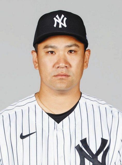 FAの田中将大、楽天が獲得に前向き:東京新聞 TOKYO Web