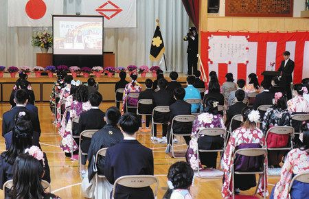 市 コロナ 横浜 小学校 新型コロナ 感染者が出た学校名は公表?非公表?