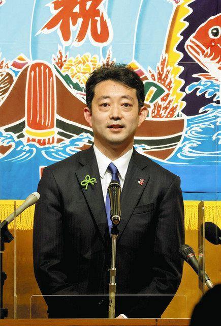 知事 コロナ 県 千葉 「県が動かない」。コロナで千葉県知事に3市長が要望 :朝日新聞デジタル