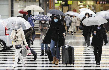 東京 都 コロナ 感染 者 区