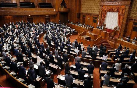 バスターミナル、民間参入促す 整備推進へ、改正道路法が可決:東京 ...