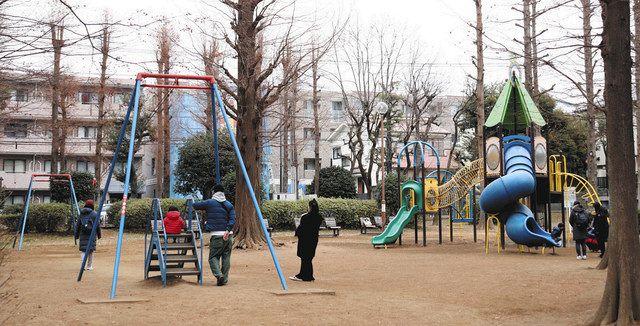 東京 コロナ 散歩 新型コロナ禍の運動!安全ウォーキング・散歩の注意点