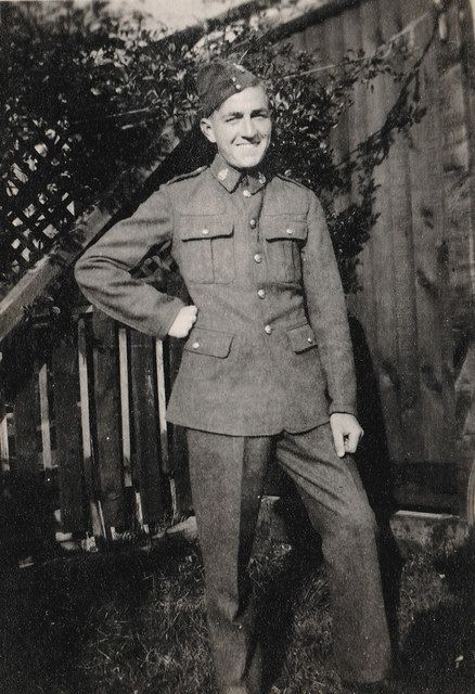 敵ではなかった日本兵「あの戦争に勝者はいない」<死の鉄道>(3 ...