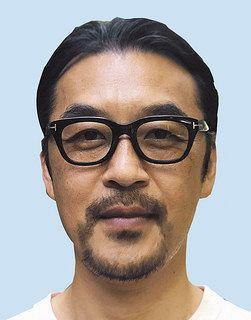 清水ハン栄治監督