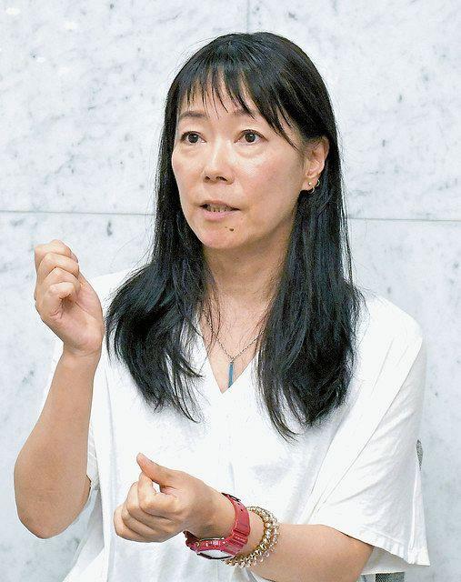 大九明子監督