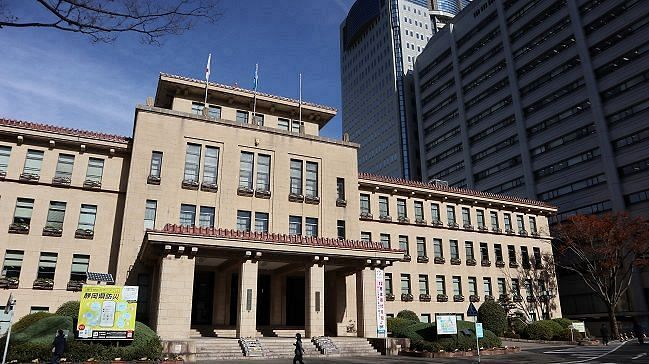浜松 医療 センター コロナ