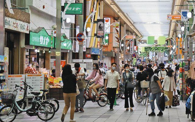 コロナ禍 消費行動どう変化 おうち時間を楽しく 家電・書籍・宅飲み・オンラインライブ:東京新聞 TOKYO Web