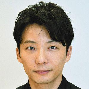 動画投稿 首相から連絡「ない」 星野源さんがコメント:東京新聞 TOKYO Web