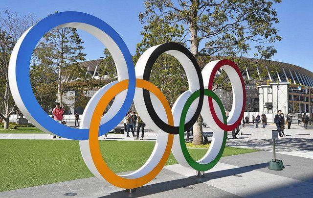 払い戻し 東京 オリンピック チケット 観戦チケット、コロナで今後はどうなる? 東京五輪、観戦にまつわる最新情報まとめ