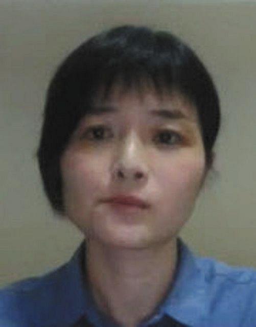 「ヒューマンライツ・ナウ」のオンライントークイベントで学校での性被害撲滅を訴えた石田郁子さん