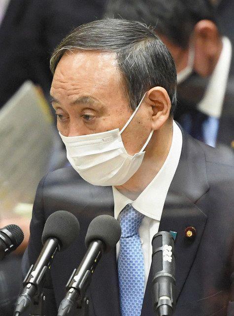 保護 生活 菅 総理 菅総理の「最終的には生活保護」を実現するために(大西連)