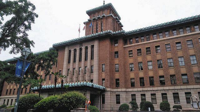 コロナ 病院 横浜 市民