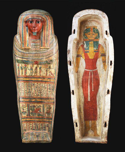 に エジプト ミイラ 人 数 の 古代 た なっ