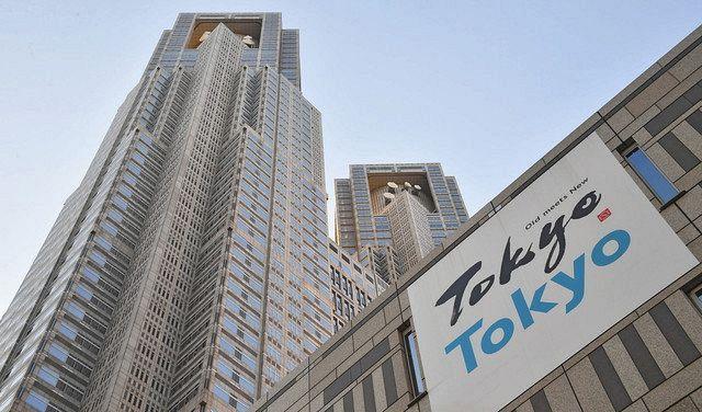 <新型コロナ>東京で自宅療養の2人が死亡 60代男性は腎臓、心臓に疾患「2日間入院先見つからず」:東京新聞 TOKYO Web