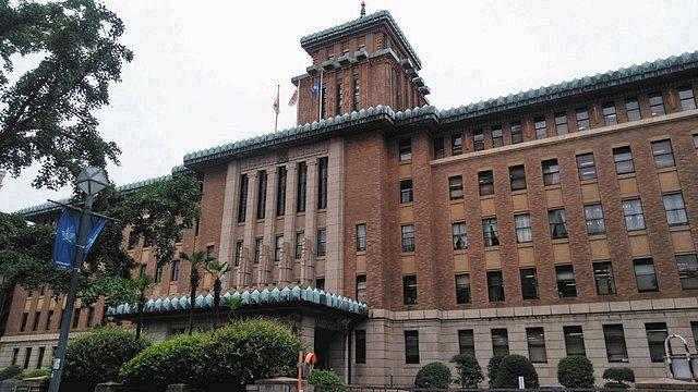 鶴見 コロナ 区 市 横浜