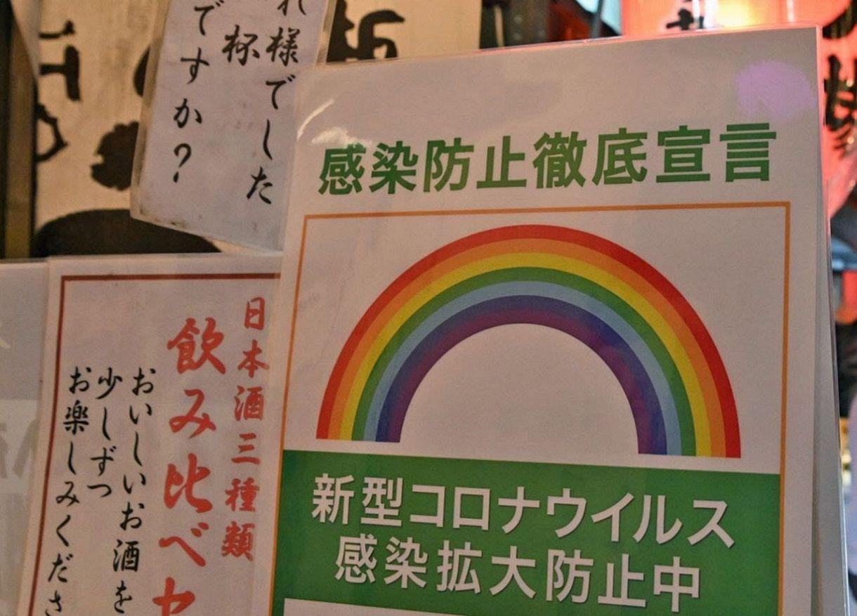都 金 東京 時短 営業 協力