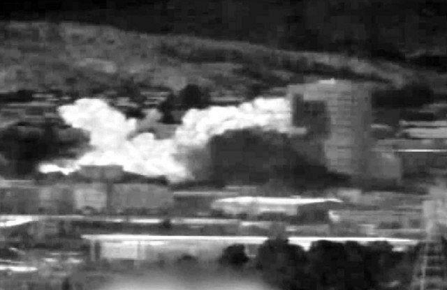 北朝鮮が南北連絡事務所を爆破 韓国への敵対姿勢を鮮明に:東京新聞 ...