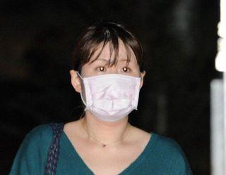 【詳報・第2回】久保木被告の3人中毒死事件 泡立つ点滴「もう半分くらい体に…」看護師が泣き出した