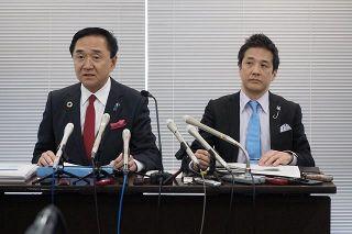 <新型コロナ>「自宅で次々死ぬのか…」 神奈川県担当者「そうなるかも」と危機感