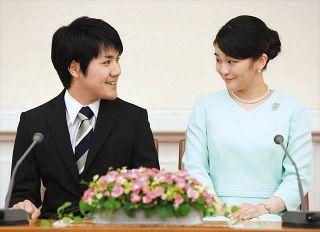 【全文】「この文書で事情を理解してくれる人が1人でもいれば幸い」小室圭さん公表文書
