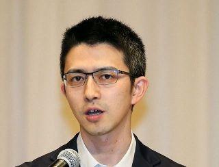 【独自】憲法記念日の講演に憲法学者・木村草太さんの起用NG 鎌倉市が「9条に言及する懸念」で拒否