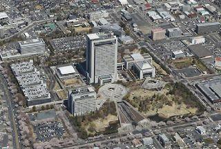茨城県で11人が感染 8人は千葉・柏のクラスターの関連