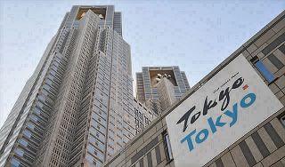 <新型コロナ>東京都で新たに1809人の感染確認 重症者は136人