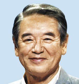 江原達怡さん死去 俳優