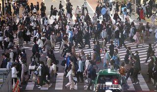 「緊急事態宣言」と「まん延防止等重点措置」どう違う? 東京など7都道府県で21日移行